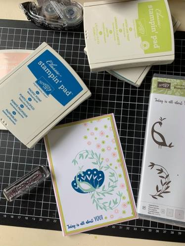 simple stamping1